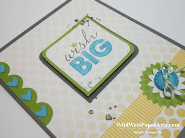 WWPA2013-05-14 Word Play - Wish Big slice