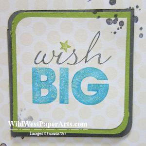 WWPA2013-05-14 Word Play