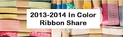 Ribbon Share TitleRibbon Share TitleRibbon Share Title