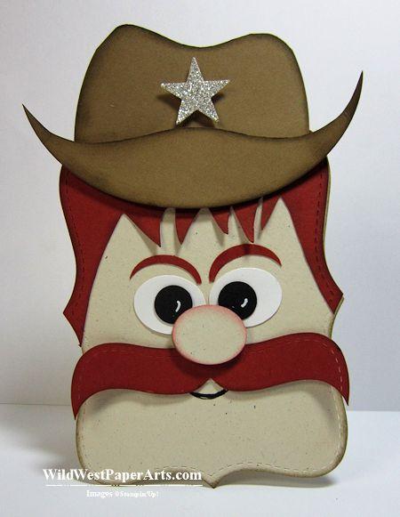 WWPA2013-09-10 Top Note Sheriff - 2