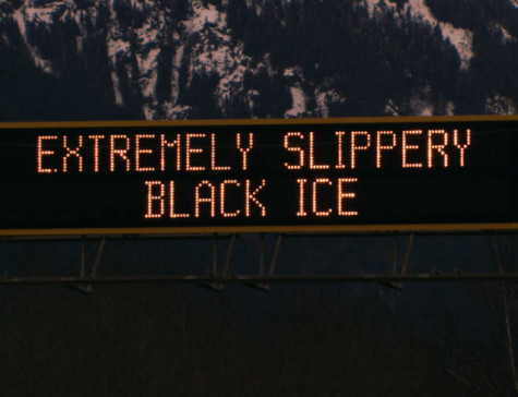 black_ice_sign
