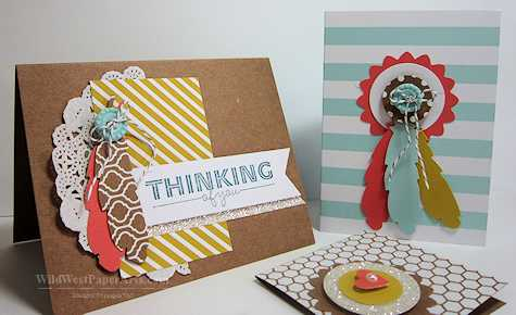 WWPA2014-02-06 - Everyday Occasions Card Kit - 1