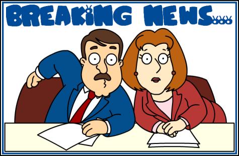 Wild West Paper Arts BreakingNews