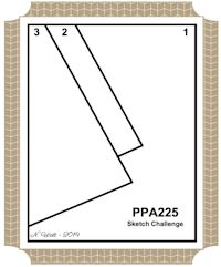 PPA225