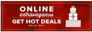 2014 Online Extravaganza at WildWestPaperArts.com