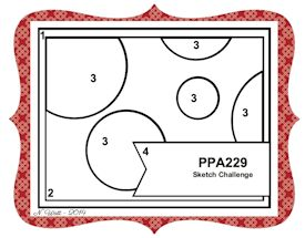 PPA229 Sketch Challenge