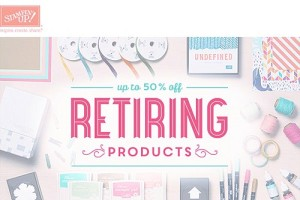 2015 Retirement List at WildWestPaperArts.com