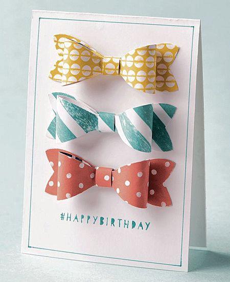Birthday Bash of Fun at WildWestPaperArts.com