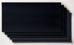 Chalkboard Paper 137786 at WildWestPaperArts.com