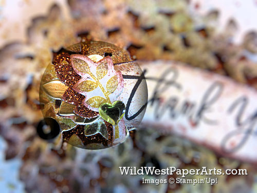 running wild essay Free chris mccandless papers, essays into the wild: chris mccandless is a tragic hero to have the thought of running away or breaking free from a.