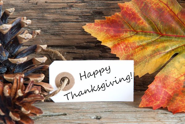 Happy Thanksgiving Alice from Wild West Paper Arts
