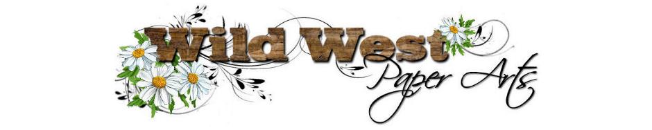 Wild West Paper Arts