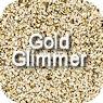 Gold Glimmer Paper at WildWestPaperArts.com